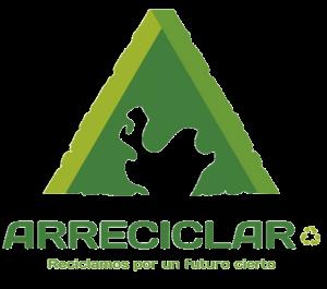 Arreciclar